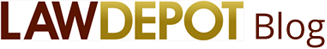 LawDepot Blog