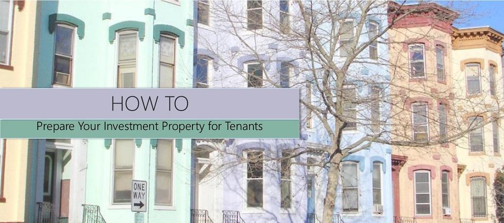 how to prepare a blog