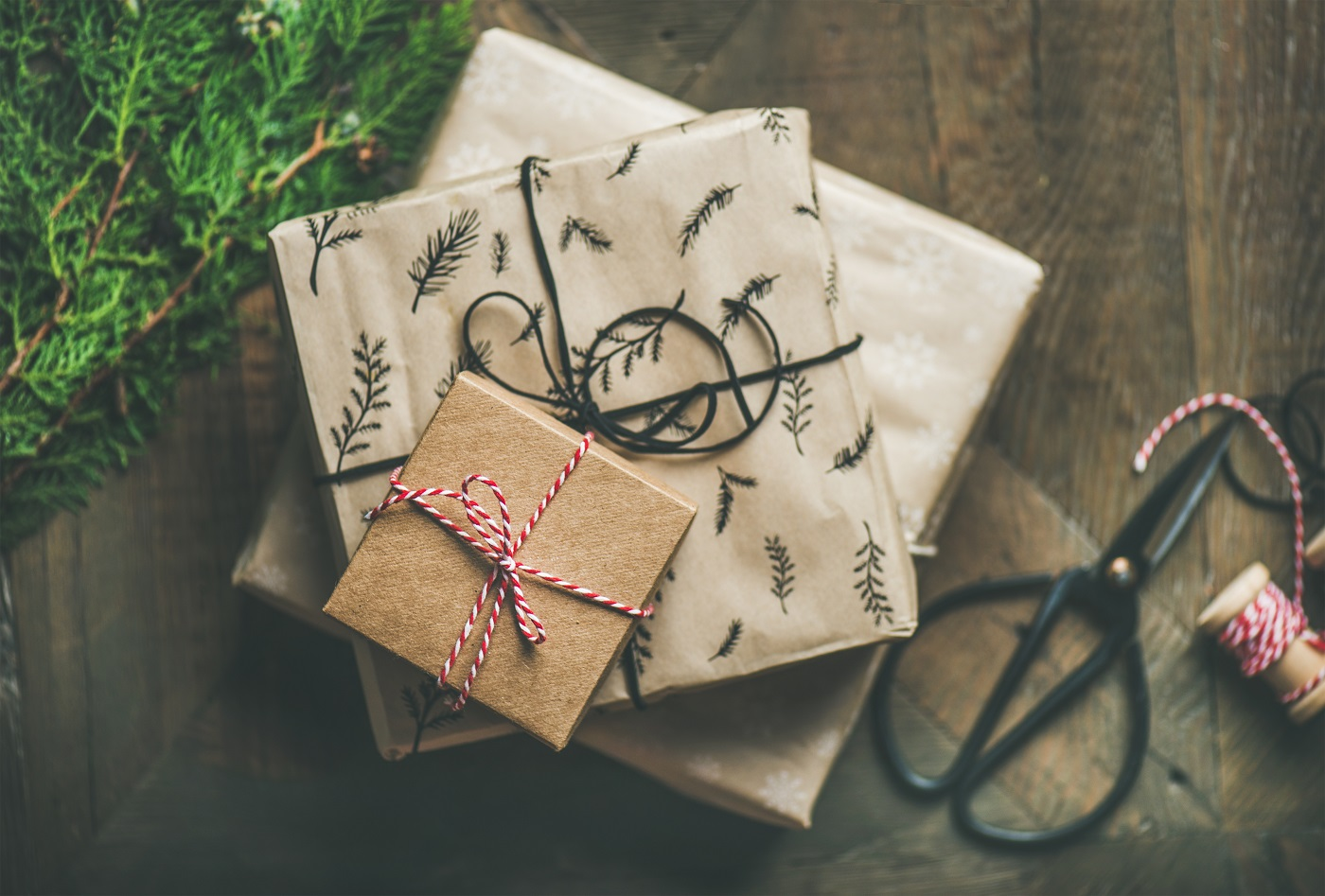 10 Last Minute Gift Ideas for Entrepreneurs