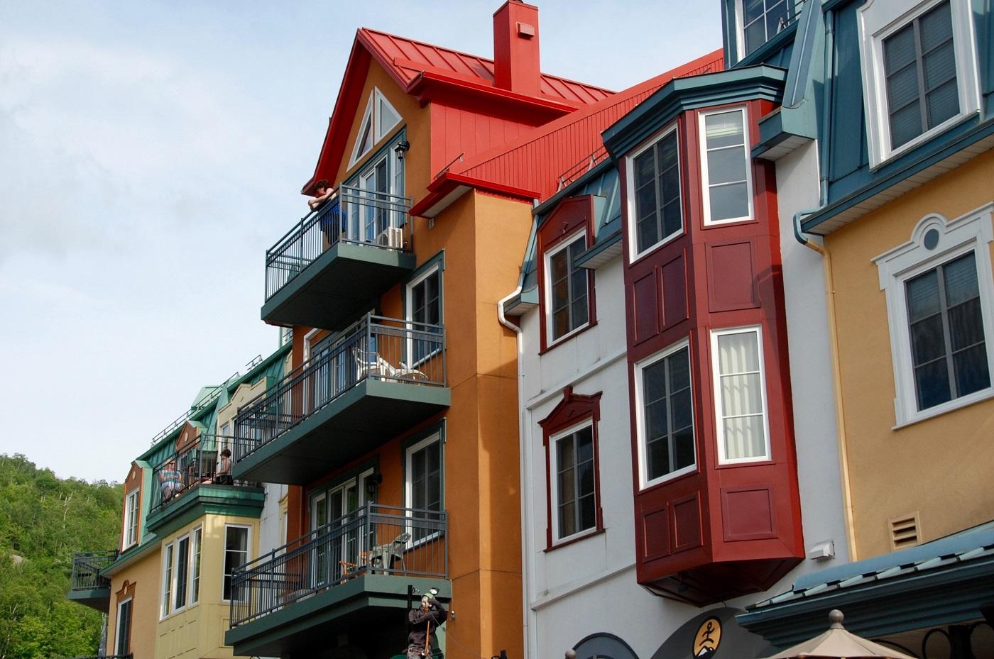 Should I Hire a Property Manager?