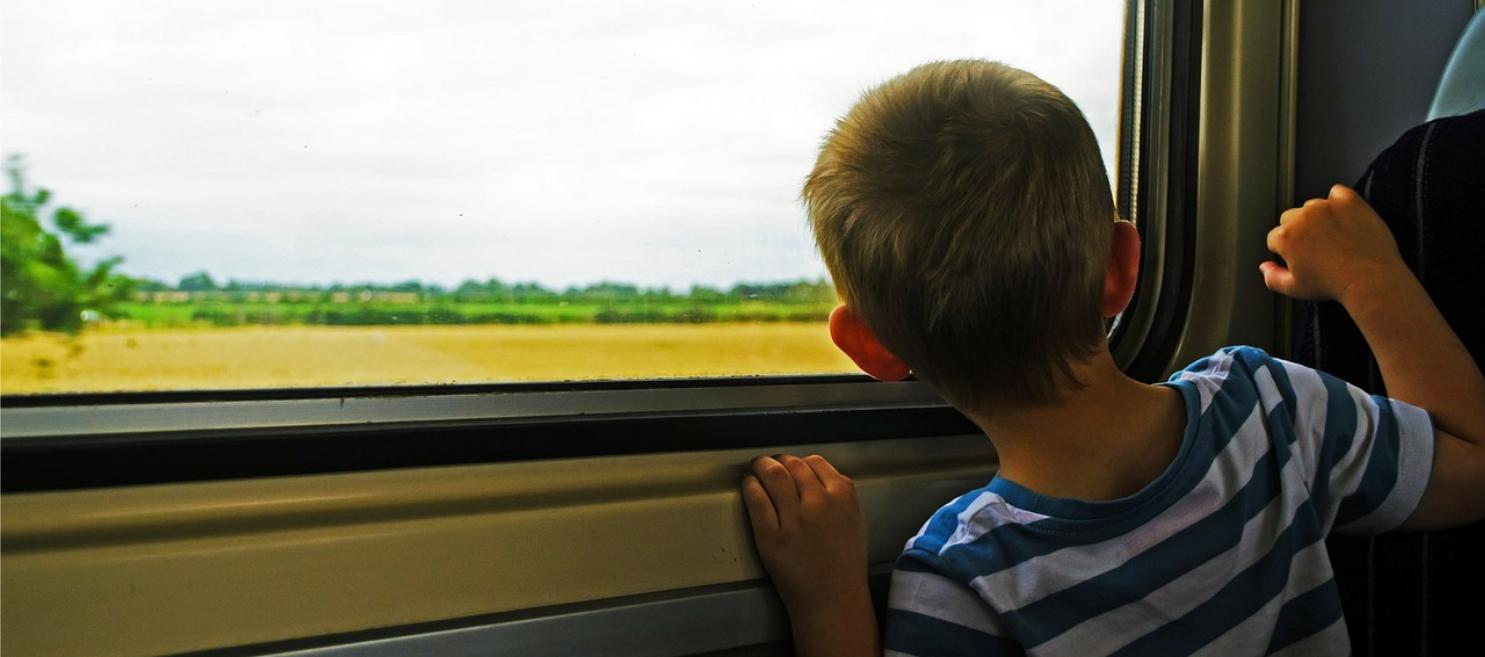 minor-travel-preparing-child-trips