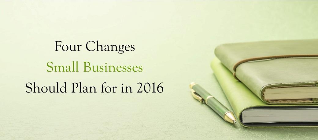 Should i buy a business plan | nozna.net