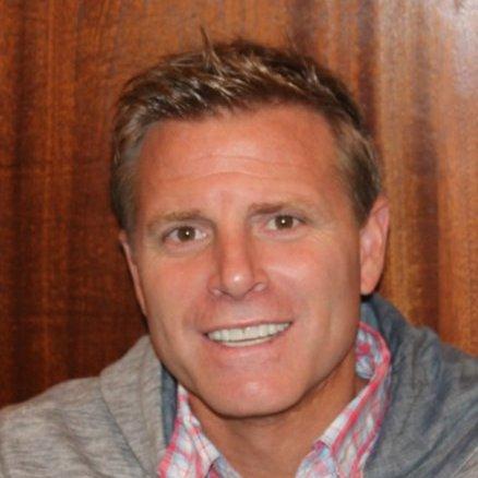 Brandon Schaefer of MyVirtualSalesForce