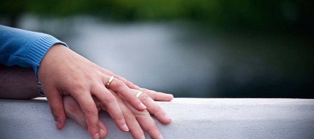 Premarital Questions