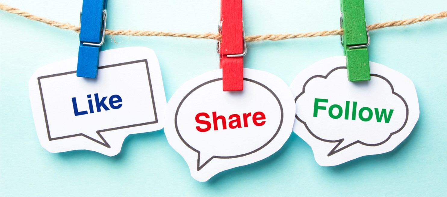 Does Your Small Business Need Social Media?