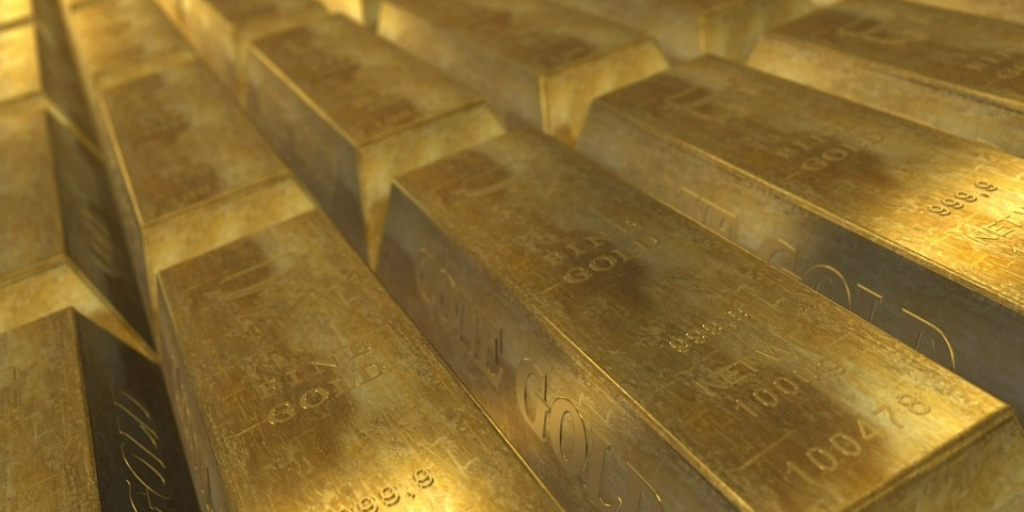 Investing 101: How to Invest in Gold