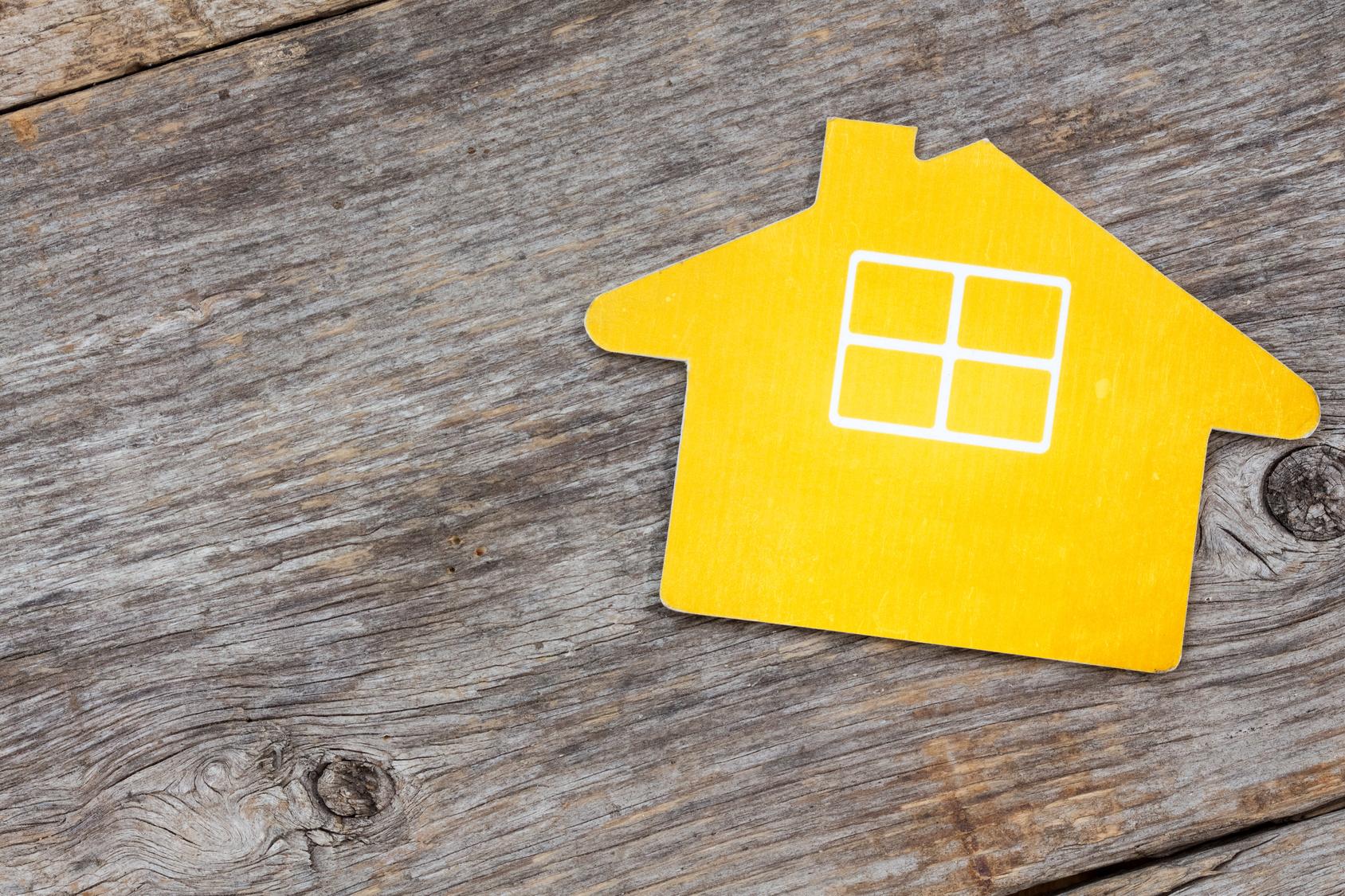 Common Questions About Estates