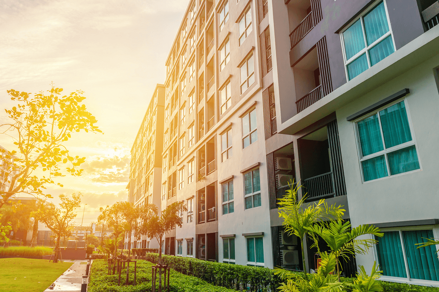 apartment-for-rent-ways-to-market-to-millennials