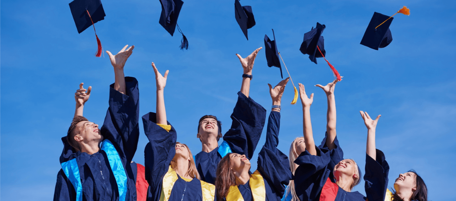 Employment Tips: Resources for New Grads