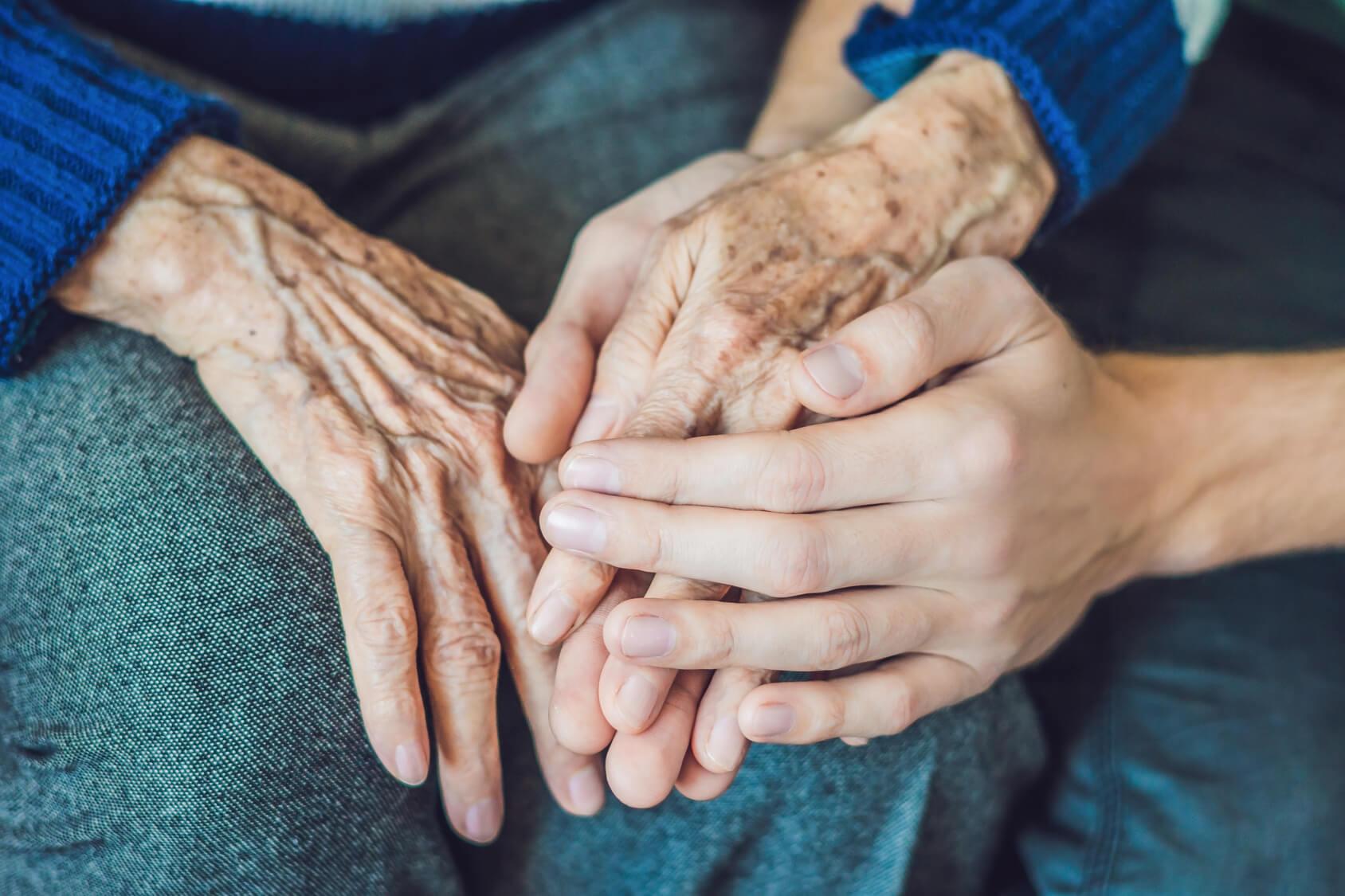 estate-planning-conversations-with-elderly-parents