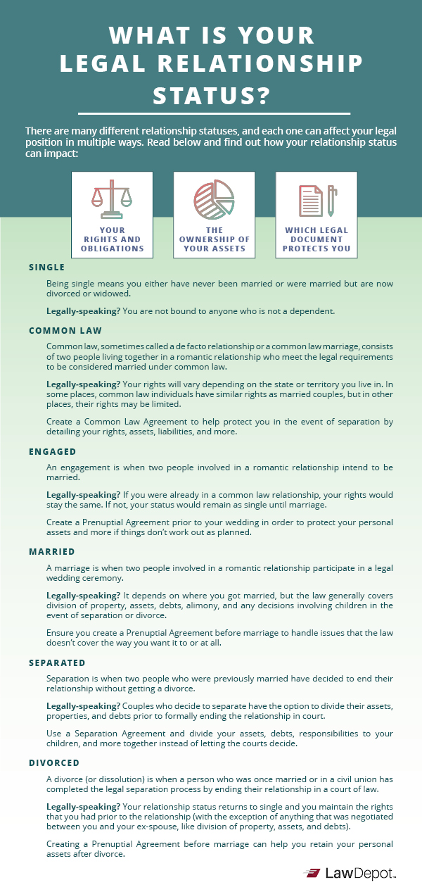 infographic-what-is-your-legal-relationship-status-blog-post